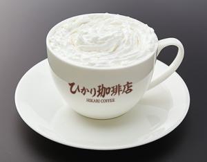 ウィンナ・コーヒー